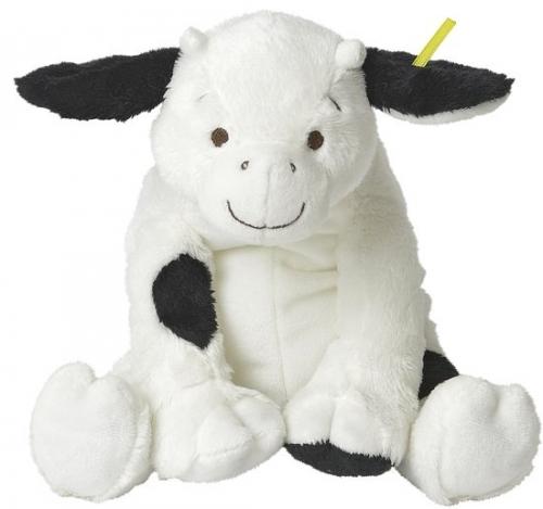 Farm Cow no. 2