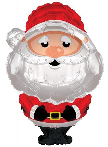 Kerstman SH