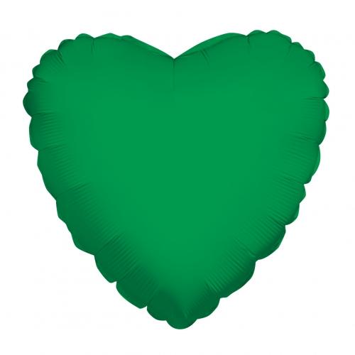 Hart Groen/Groen