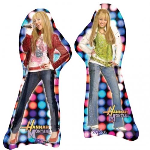 Hannah Montana SH