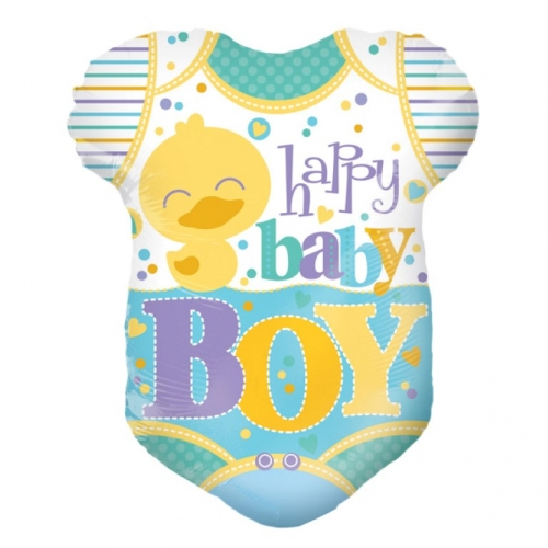 Baby boy clothes SL
