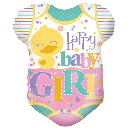 Baby Girl Clothes SL