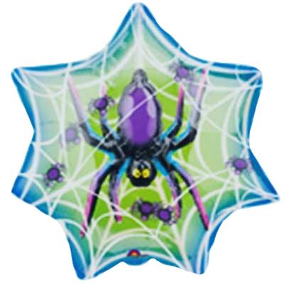 Insider Spider