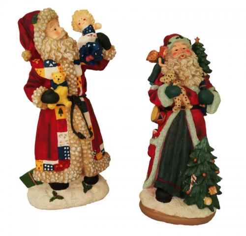Kerstbeelden 45 cm