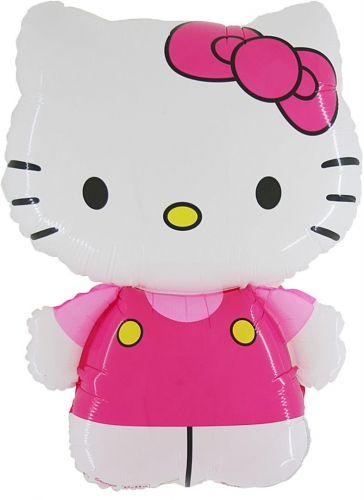 Kitty Roze ML
