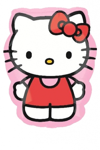 Hello Kitty SH