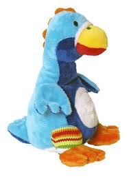 Lapagayo Bird