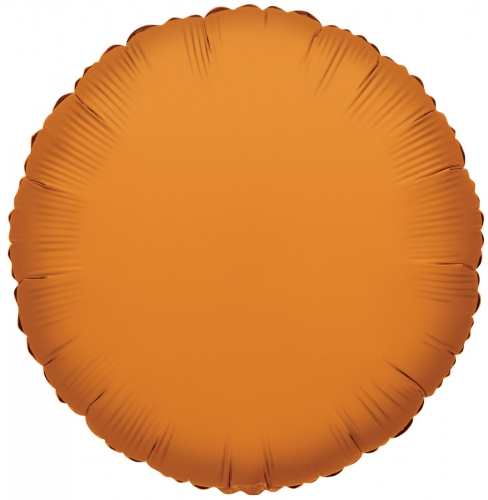 Rond Oranje/Oranje