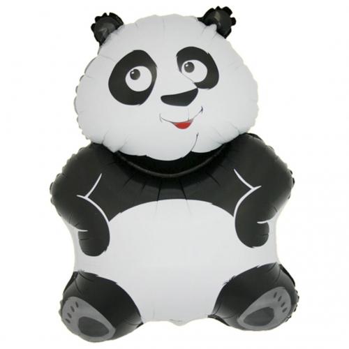 Panda SH