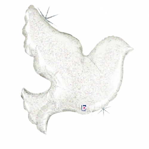 Dove - Pearle White SH