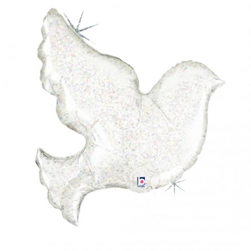 Dove - Pearle White