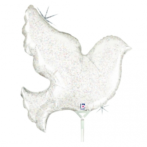 Dove - Pearle White ML