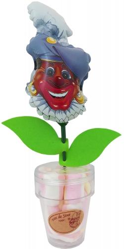 Flower Candy Piet Spekjes