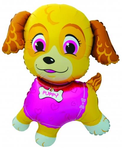 Puppy SH