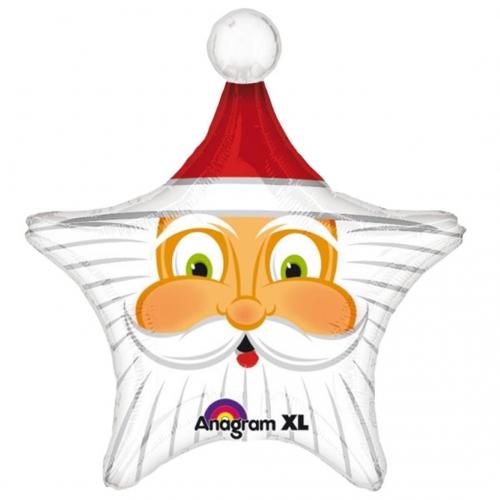 Santa Star SH