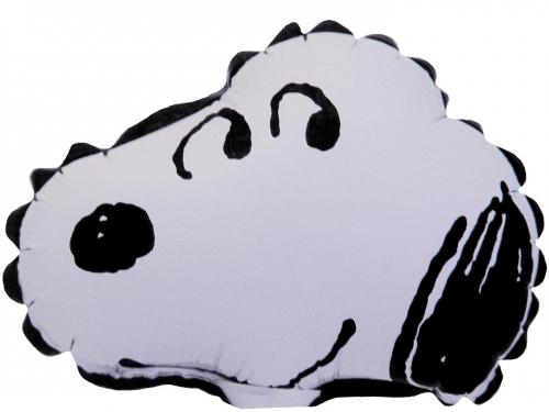 Snoopy MC