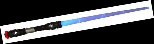 Space Laser Zwaard