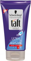 Taft haargel ultra fixing