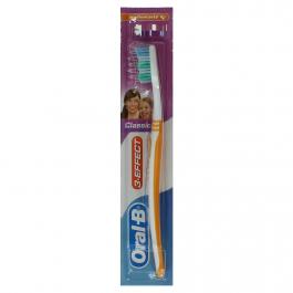 Tandenborstel enkel
