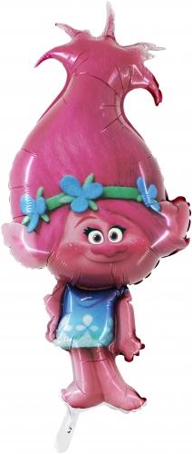 Trolls - Poppy SH